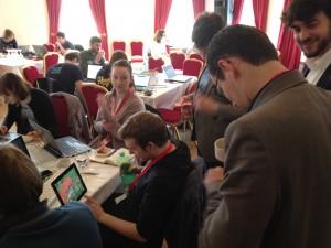 mobility-hackdays_interoperability