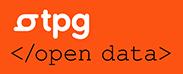 tpg-opendata