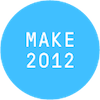 make.opendata.ch 2012: la santé