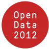 Conférence Opendata.ch 2012