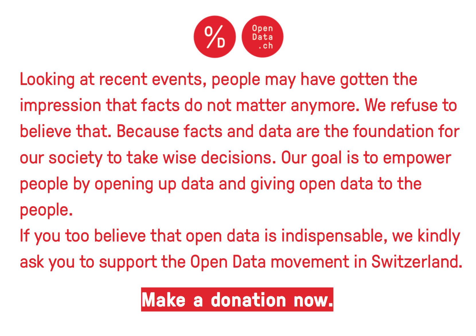 fundraising-2016-visual